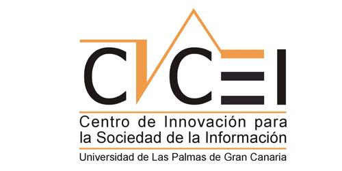 Centro de Innovación para la Sociedad de la Información