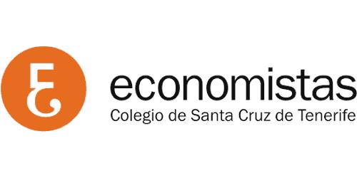 Colegio de economistas de Santa Cruz de Tenerife